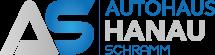 Autohaus Hanau
